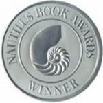 Silver Nautilus Award