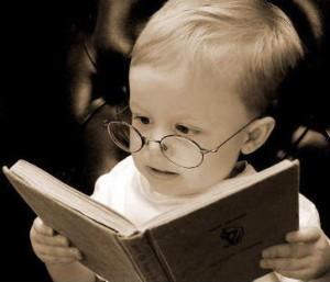 baby-genius-image-300x257